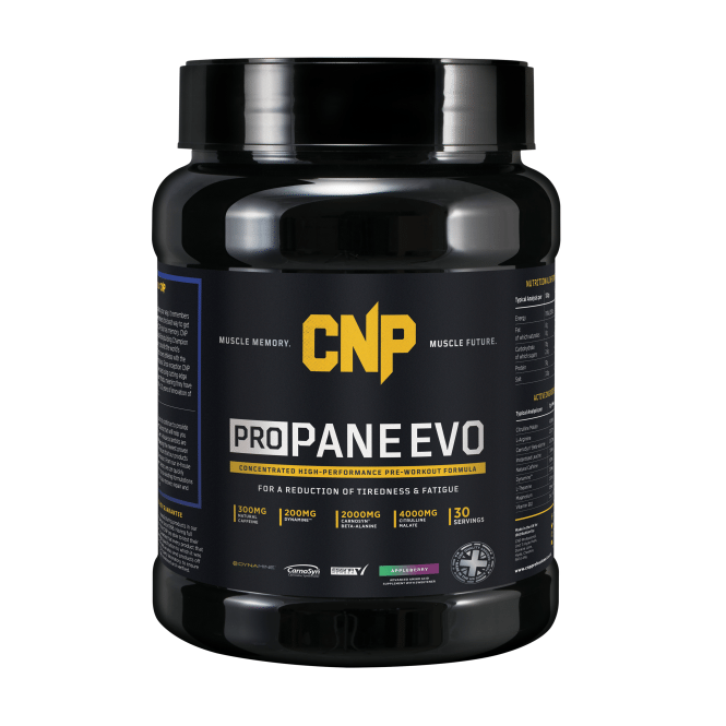 665x665.fit.cnp-pro-pro-pane-evo-30-servings-p337-1502_medium (1).png